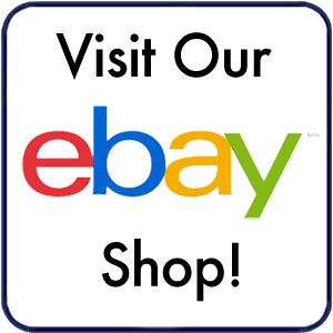 Checkout My Ebay Items For Sale Http Www Ebay Co Uk Sch M Html Item 261589536323 Hash Item3ce7f38e43 Pt Uk Health Beauty Visio Ebay Gift Selling On Ebay Ebay