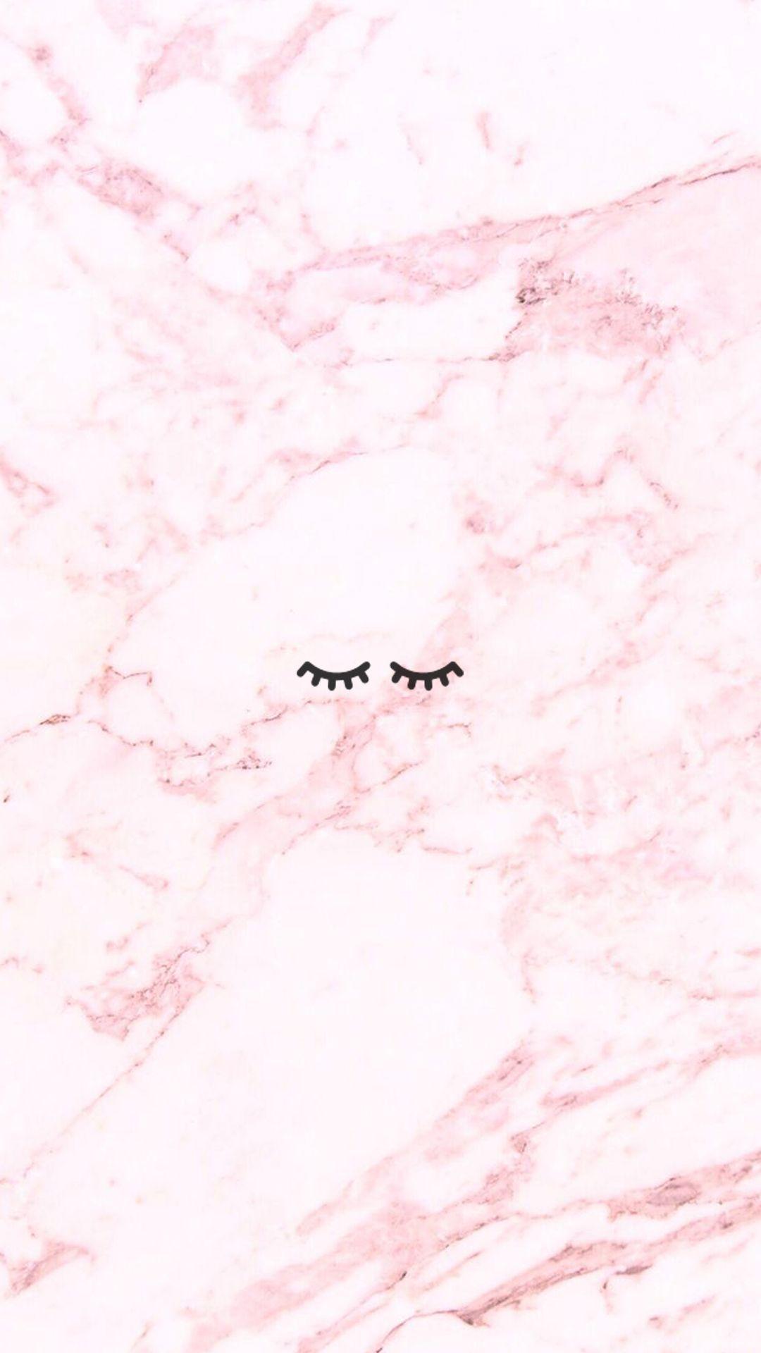 Summer Break 2019 Tumblr achtergronden, Wallpaper