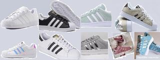 adidas superstar, zapatillas adidas superstar, zapatillas adidas, adidas superstar