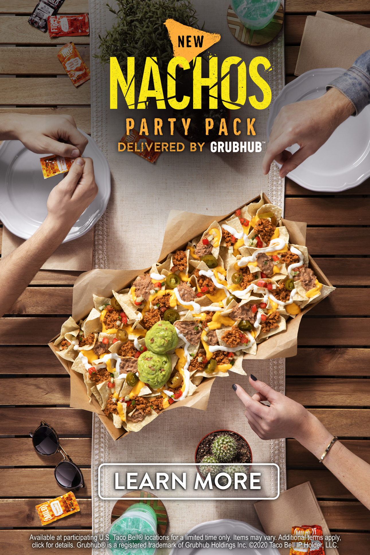 Come Together With A Nachos Party Pack Party Food Appetizers Mexican Food Recipes Food