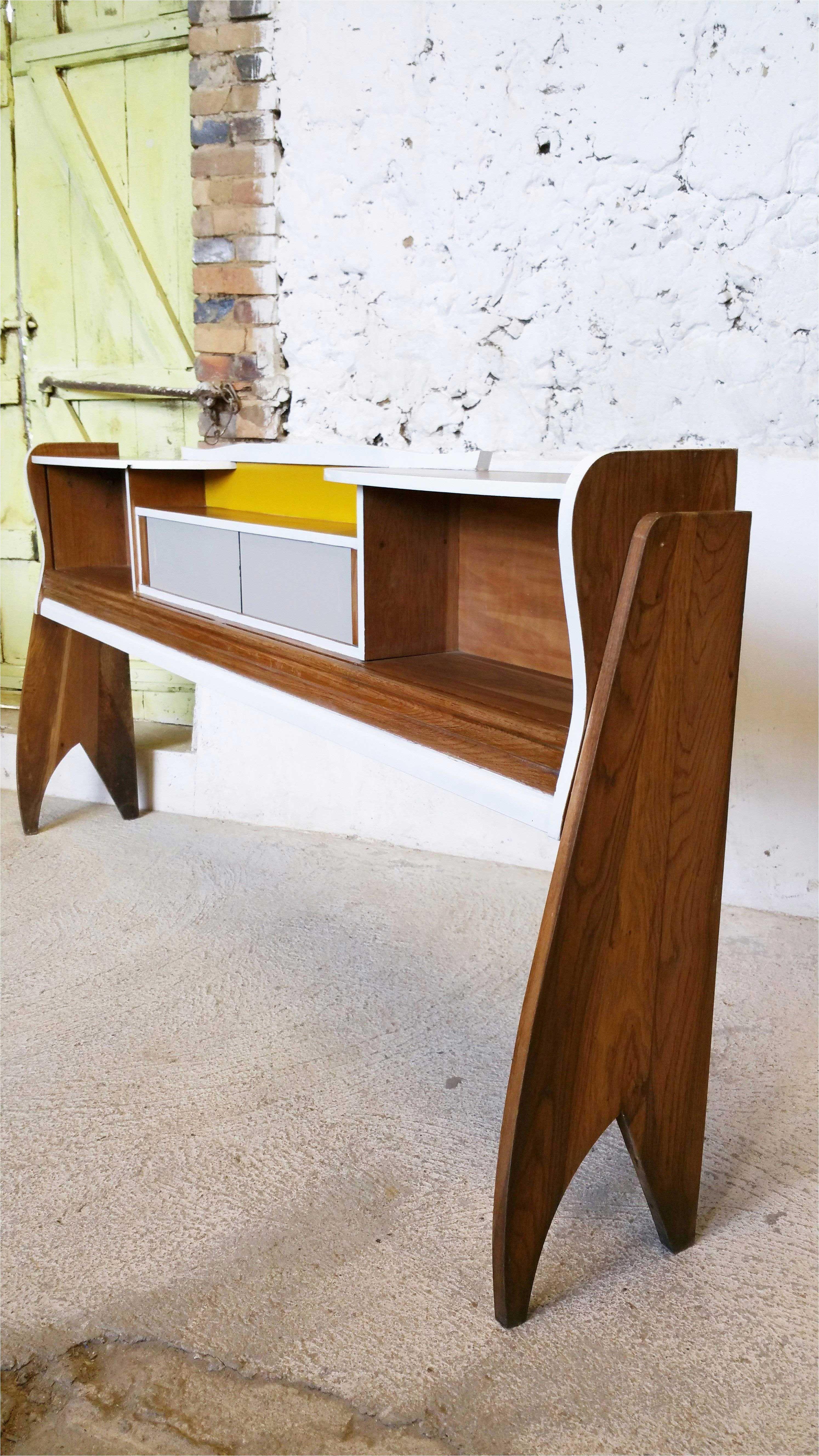 Table Basse Design Industriel Luxe Chaise Metal Noir Frais