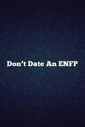 ENFP dating ISFJ gratis dating site als mate1