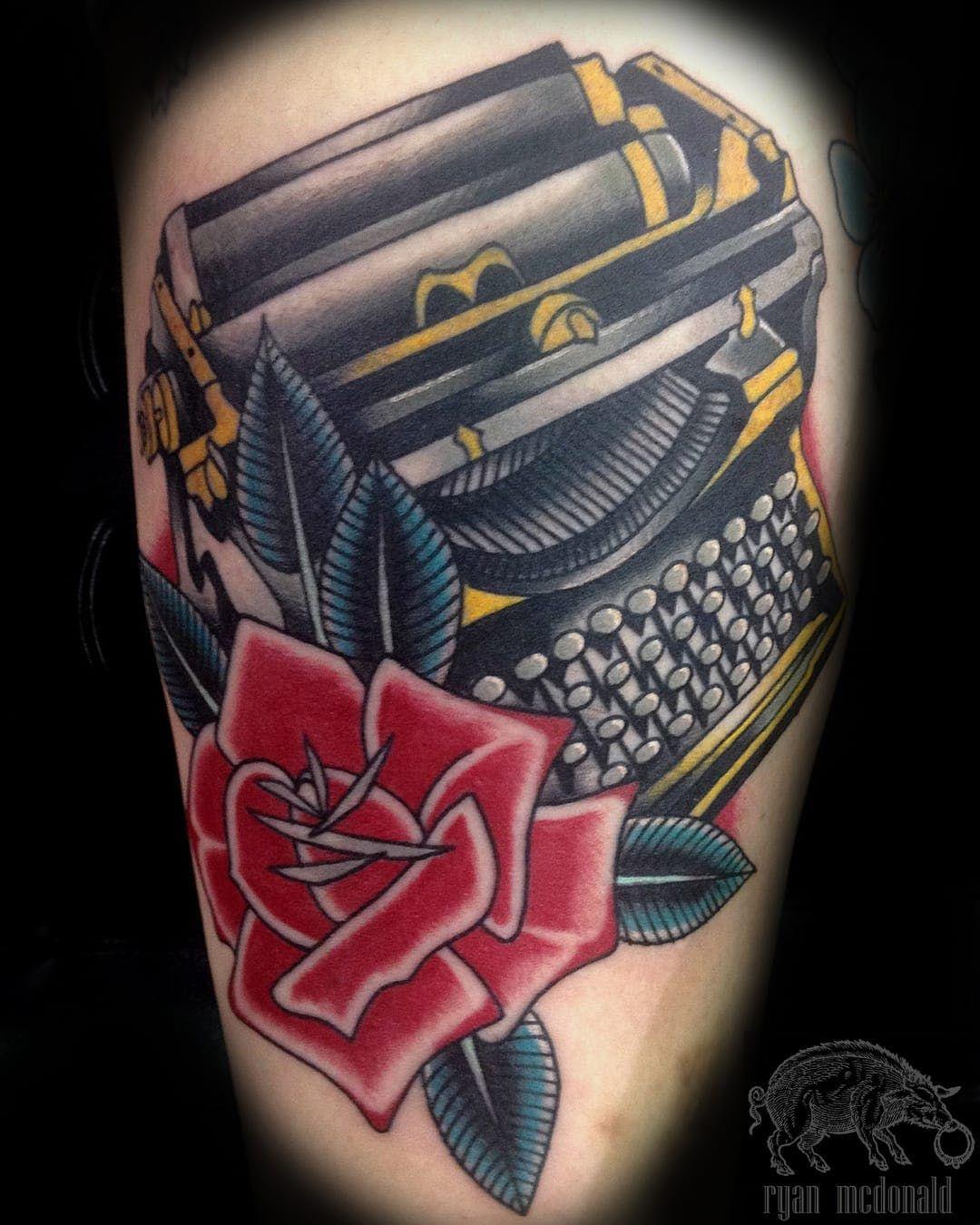 best japanese tattoo artist in nashville
