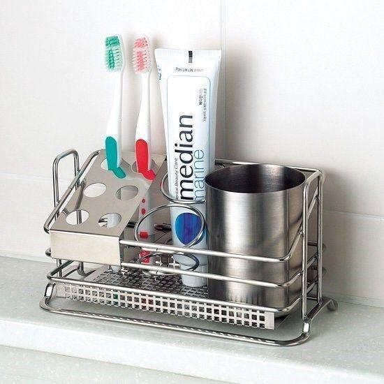 Decko Chr Toothbrush//Tumbler