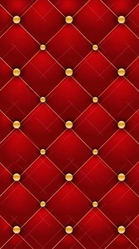 Pin By Cathy Christina On Parede Red And Gold Wallpaper Red Wallpaper Gold Wallpaper Background
