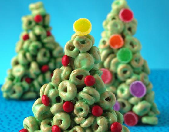 98 christmas food ideas for toddlers christmas decorations diy christmas treats recipes forumfinder Images