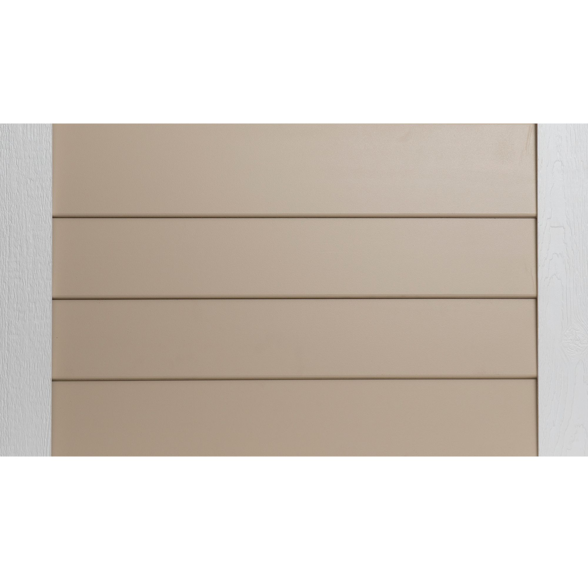 Eco Side Siding Options Engineered Wood Siding Wood Siding Siding Colors