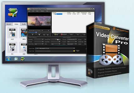 total video converter hd v3.71 full crack