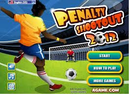 Www 4223 Games Org Online Games For Kids Football Video Games