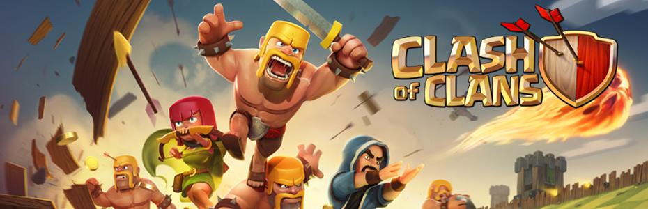 Clash of Clans Hack 2020 - 99,999 Gems & Gold …
