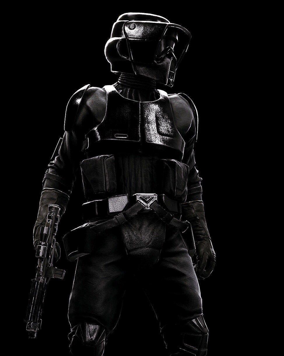 Darkscouttrooper