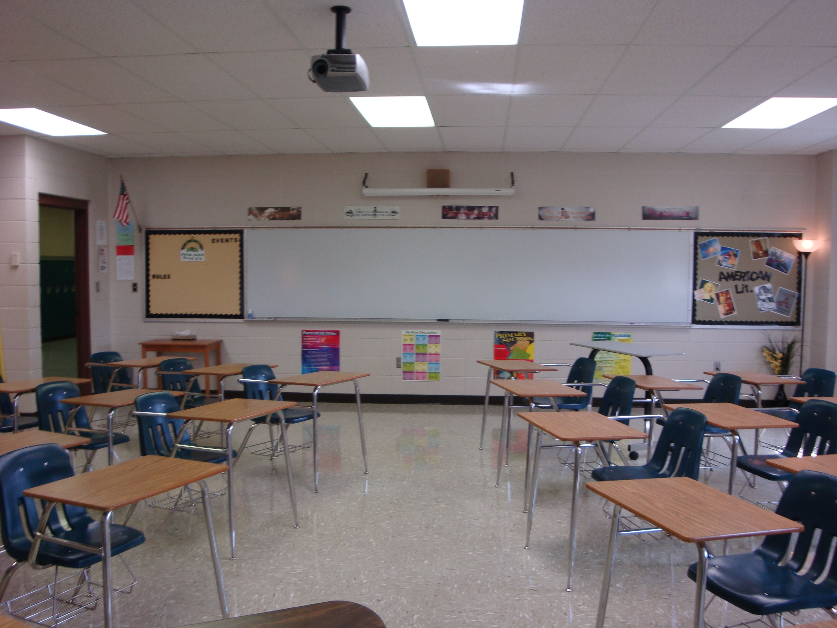 Classroom Seating Arrangement With Connected Desks   Google Search Amazing Design