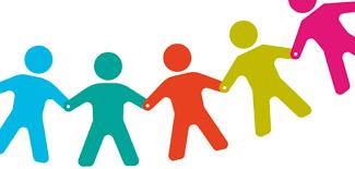 Stigma Clipart Google Search Community Service Volunteers Clip Art Gaming Logos