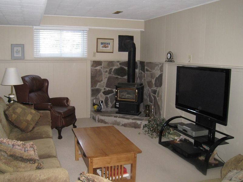 wood stove | waterford wood stove, wood cook stove, napoleon wood stove, wood stove ...