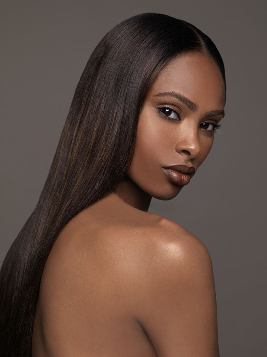 Crystal-black-babes: Ethiopian Ebony Beauty: Yordanos