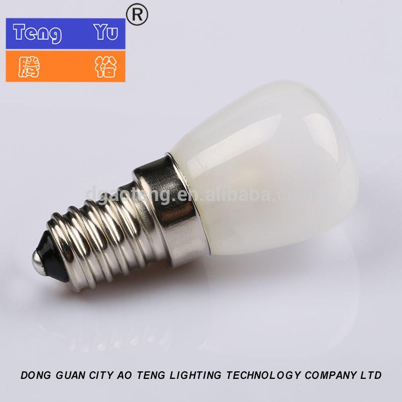 St26 Frosted Oven Light Bulb Refrigerator Light Bulb Range Hood Light Bulb Led Bulb With Images Led Bulb Light Bulb Range Hood