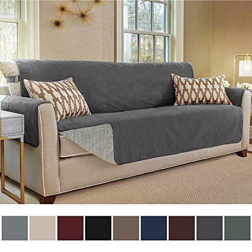 Gorilla Grip Original Slip Resistant Oversize Sofa