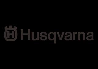 Husqvarna Logo Vector Free Vector Logos Download Logos Vector Logo Husqvarna