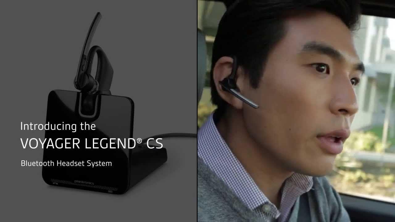 Buy Voyager Legend Plantronics Bluetooth Headset Online Here At Www Fidemonline Com Headset Bluetooth Voyage