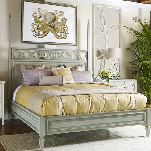 Best Tiffany Link Standard Bed Panel Bed Bed Bed Sizes 400 x 300