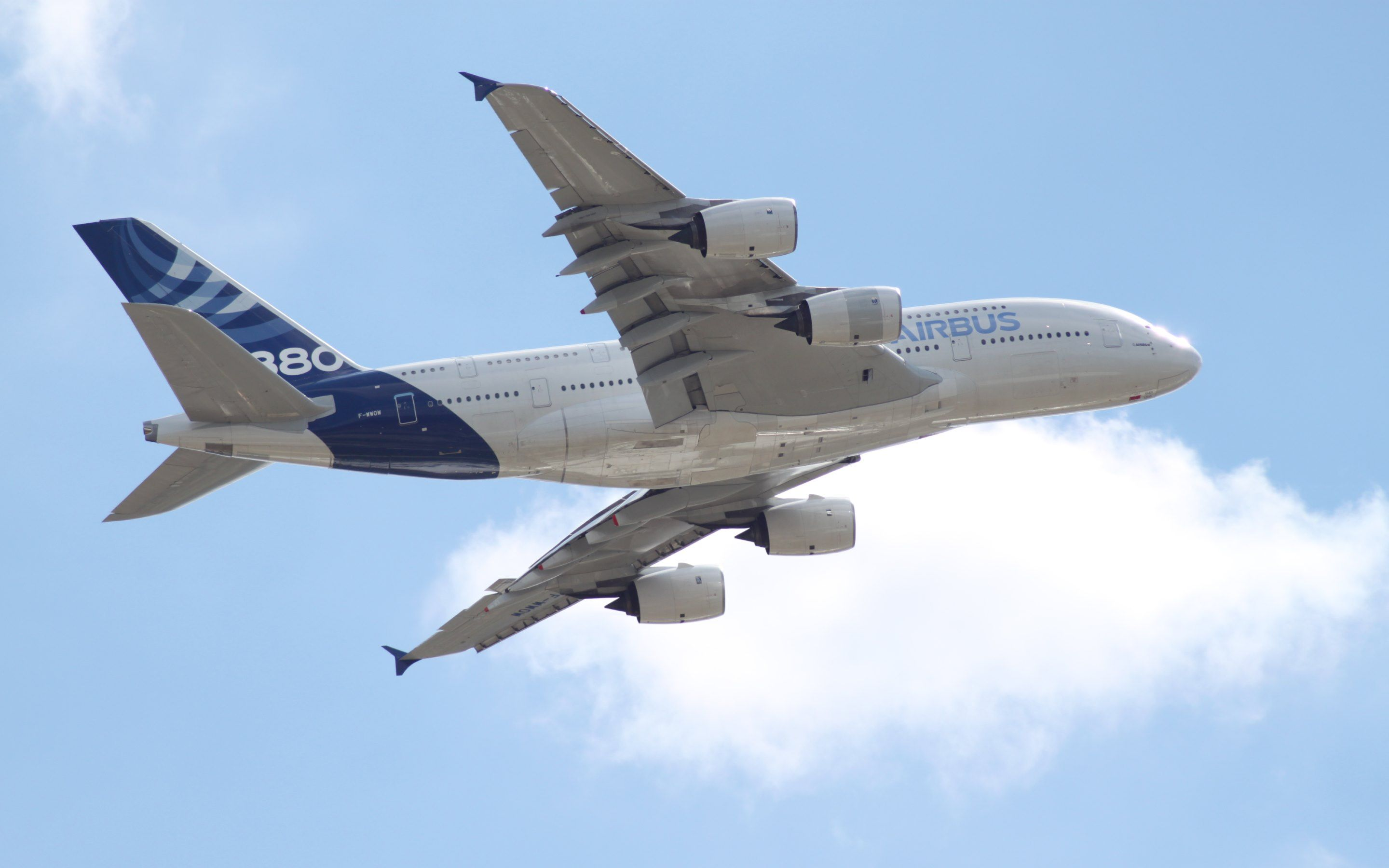 Airbus a380 hd wallpapers 4k wallpapers airbus a380 - 4k cockpit wallpaper ...