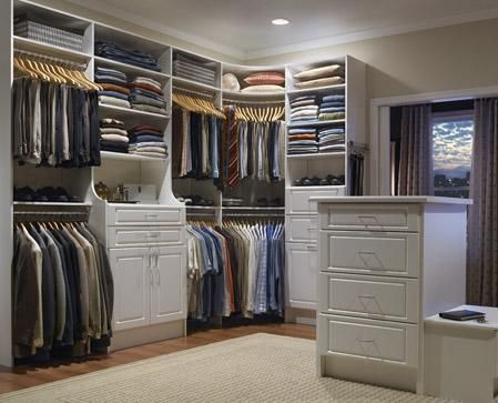 Unique Custom Closets CNY Provided By Storage Closet Organizer NY   Custom  Storage Solutions Baldwinsville 13027