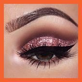 Idée Maquillage 20182019 This pin was discovered by Vanessa Flip  Style Idée Maquillage 20182019 This pin was discovered by Vanessa Flip  Style  Information...
