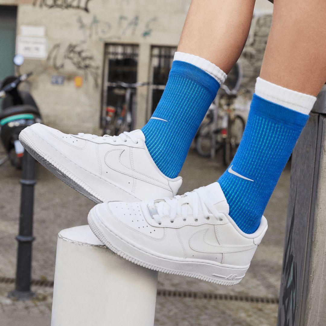 Kids' Shoe   Nike air force, Nike air, Nike