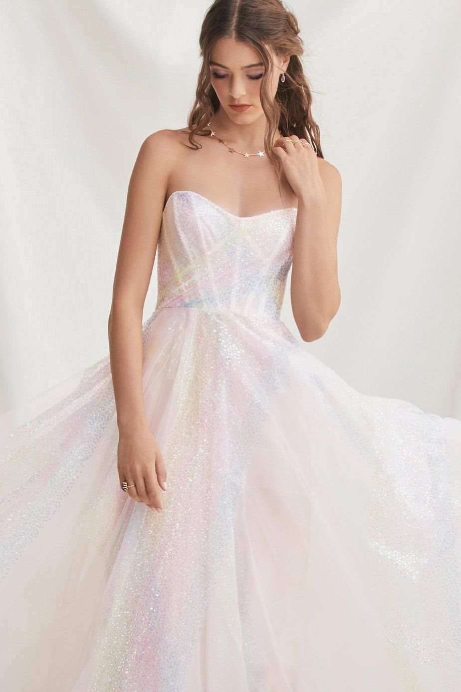 Willowby Bridal Gown Willowby Aquarius Wedding Shoppe