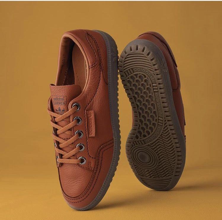 the best attitude 50586 69c3b Adidas Stan Smith Waxy Camo Dust Rust   Dark Cargo -  StanSmith    Sh...sn...   Adidas stan smith, Adidas sneakers, Adidas