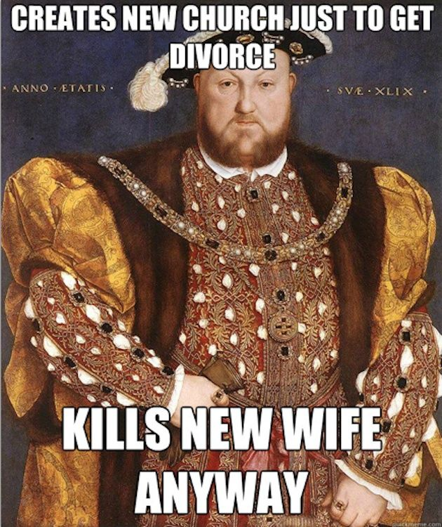 Image result for the queen of england memes