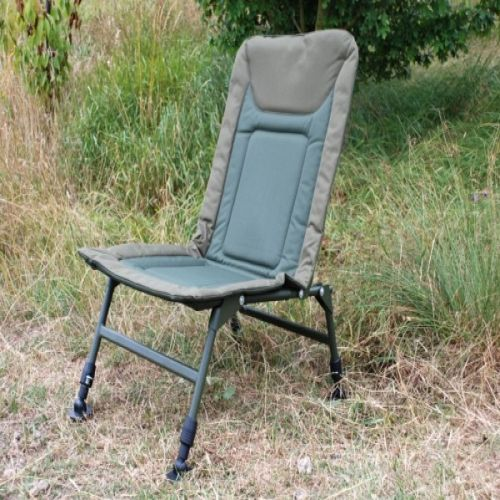 Ground Blind Chair Glass Table With White Leather Chairs 10 Unique Things About Stools Hunting