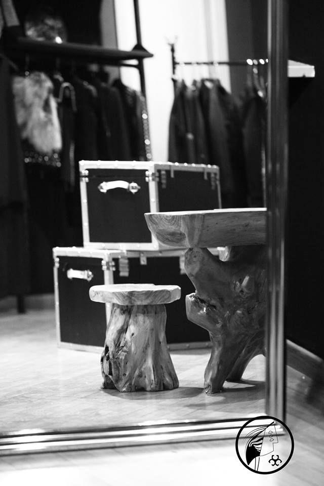"""VITORINO 42"" showroom in via torino 42,milano,italy tel3886244447 vitorino42@hotmai,com"