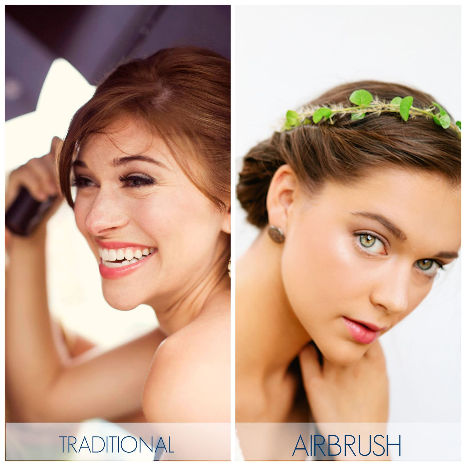 pin on beauty asylum charlotte wedding makeup