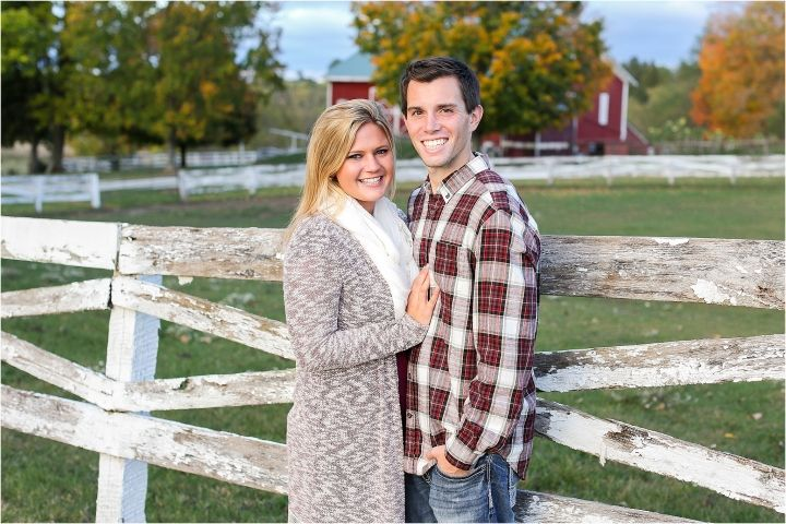 Foxley-Farms-Ligonier-Pennsylvania-Fall-Engagement-Photos (37)