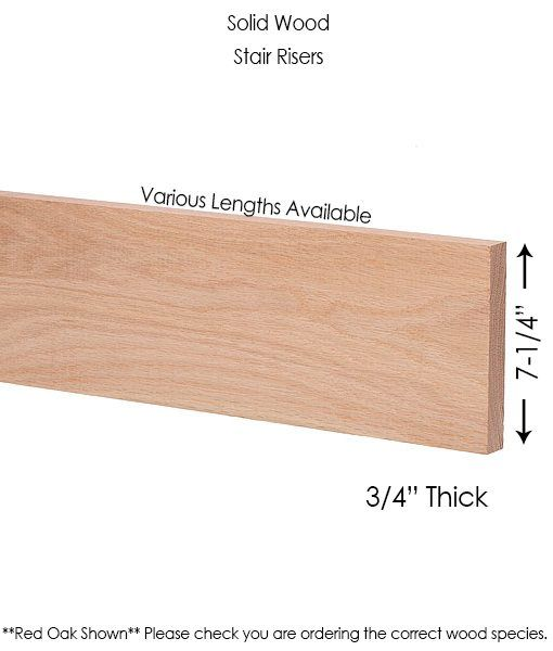 Best Our Risers Are Made Out Of 1×8 Lumber True Dimensions Are 400 x 300