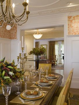 Dining Room Design Ideas Pictures Remodel And Decor