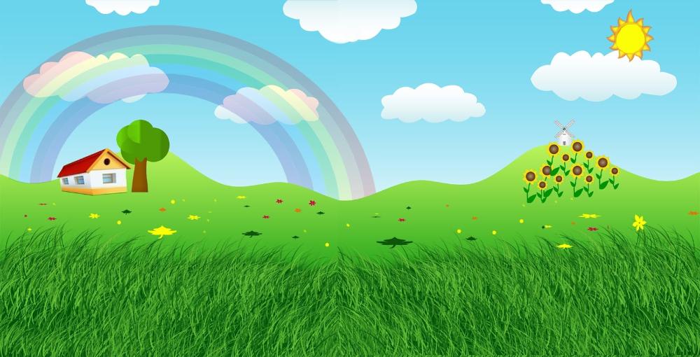 Background Anak Tk - Google Penelusuran | Kids Learning Numbers, Kids  Background, Toddler Learning
