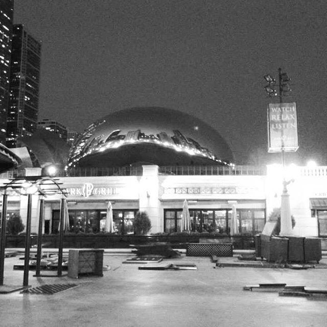 Já conferiu o que Chicago lhe reserva ? - www.vidademi.com