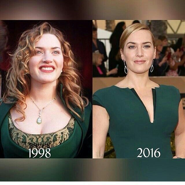 Kate Winslet Instagram Kate Winslet Actresses Leonardo Dicaprio