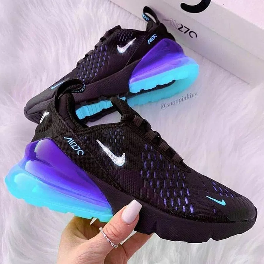 55 nike air max's best shoes suitable for your every day in