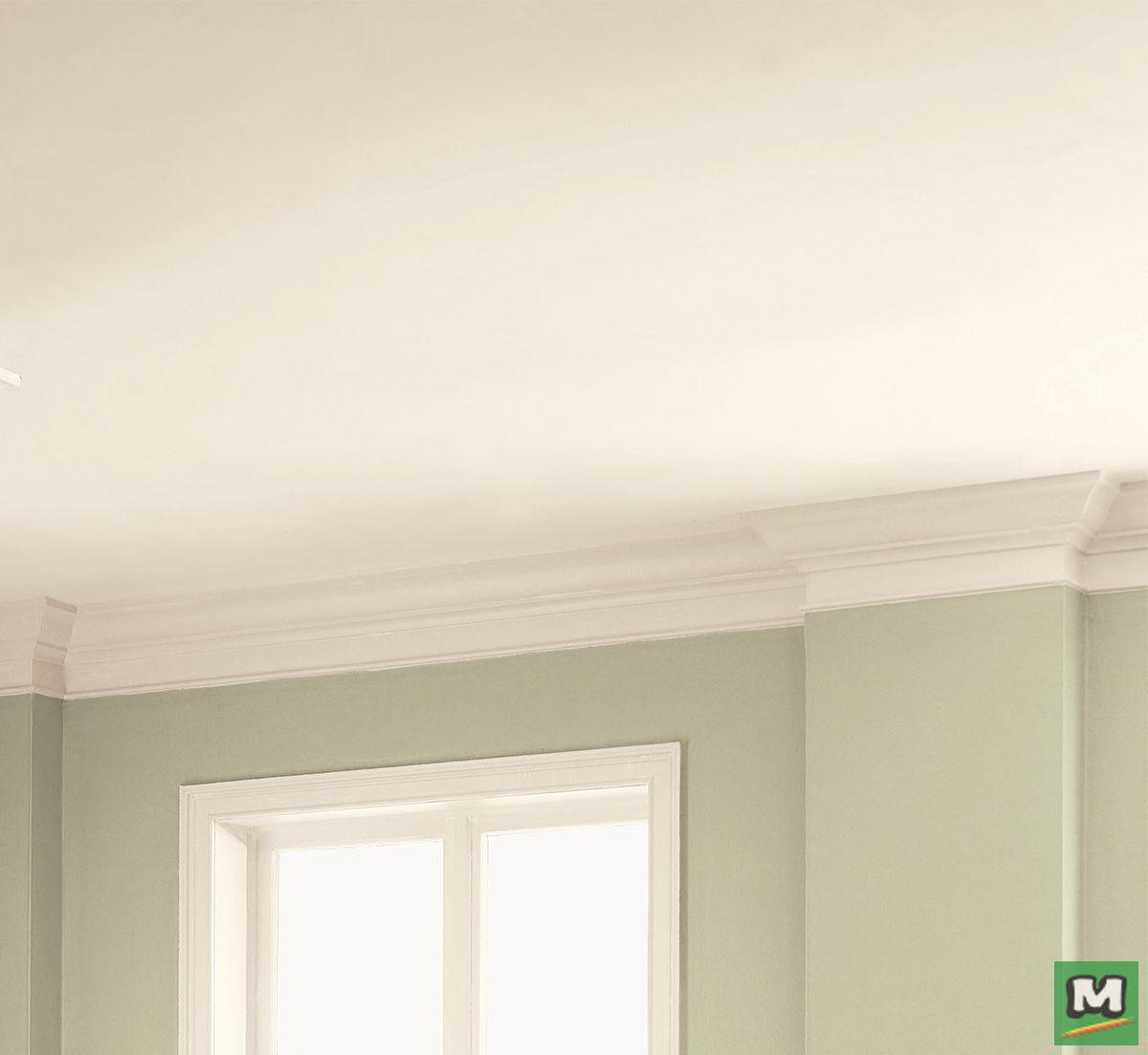Pin On Interesting Interiors