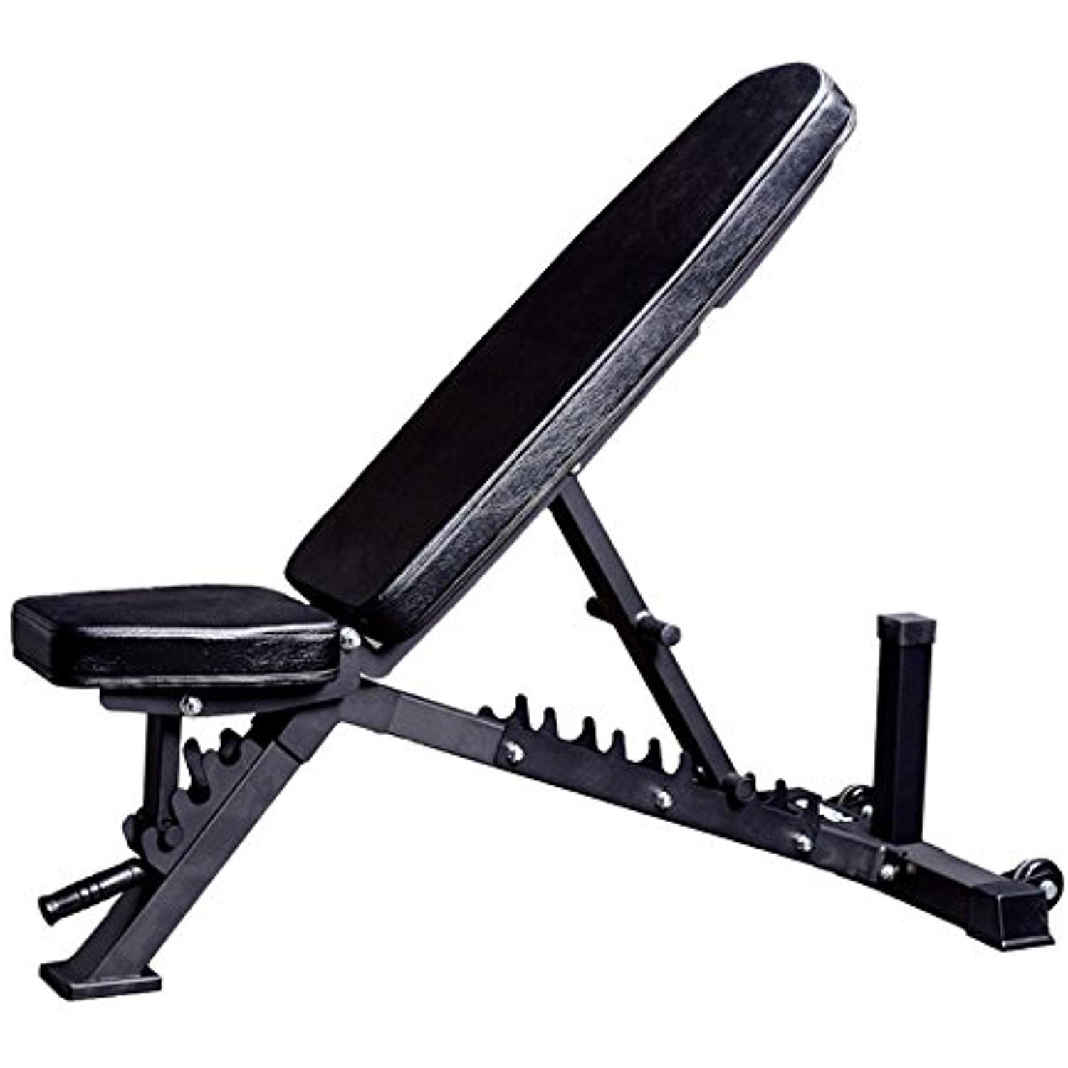 Rep Adjustable Bench Ab 3100 V3 A 1 000 Lb Rated For Home And Garage Gym Workouts Weight Lift Exercise Bikes Recumbent Bike Workout Adjustable Weight Bench