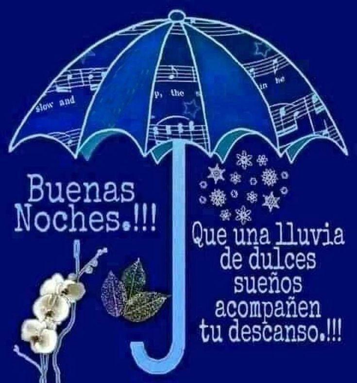 Pin De Alejandra Maldonado En Spanish Greetings Mensajes De Buenas Noches De Amor Buenas Noches Descansa Mensajes De Buenas Noches