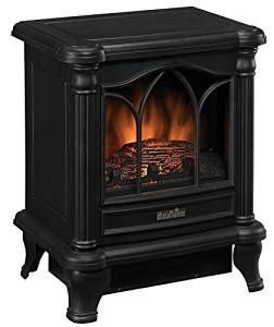 1 Top 10 Best Portable Fireplace 2016 Reviews
