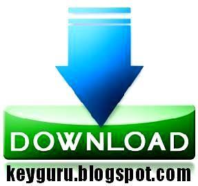 Norton-antivirus-free-trial-download-180days.