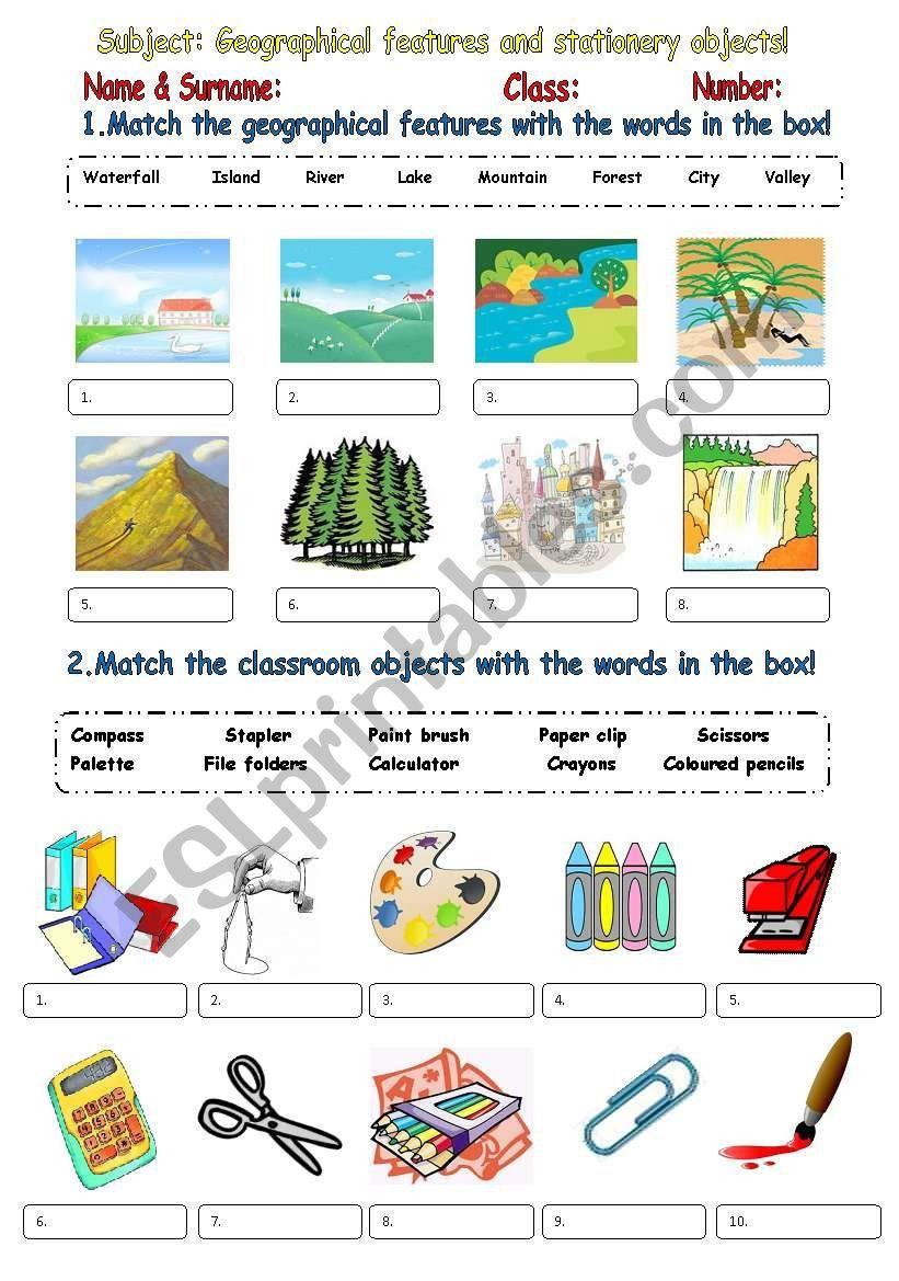 Hope To Be Useful Worksheets Vocabulary Worksheets Esl Worksheets