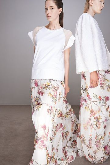 Giambattista Valli Paris, Resort 2014