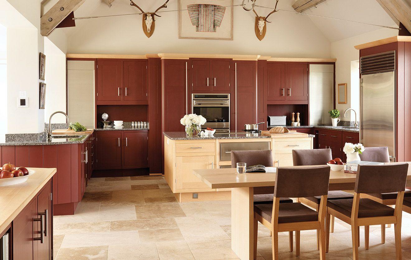 Awesome Smallbone Of Devizes | Metropolitan Kitchen Collections | Metropolitan  Kitchen Designs