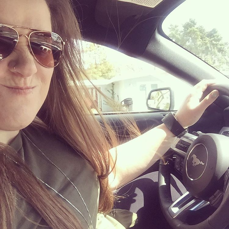 bad-ass-driving